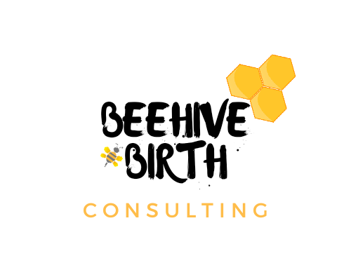 Beehive Birth Consulting